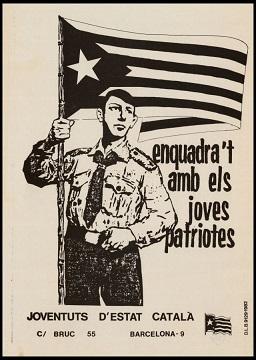 cartel-de-la-juventudes-catalanas