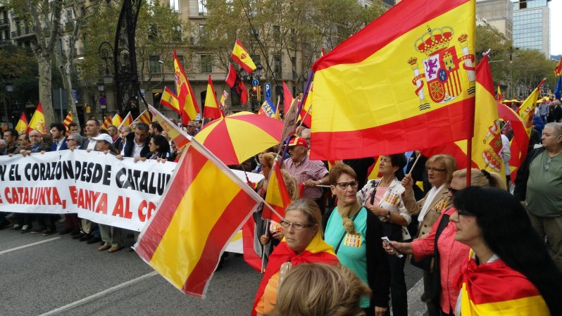 con-todo-el-corazon-desde-cataluna