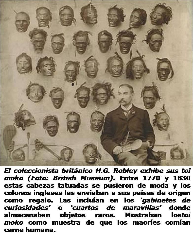 el-coleccionista-britanico-h-g-robley