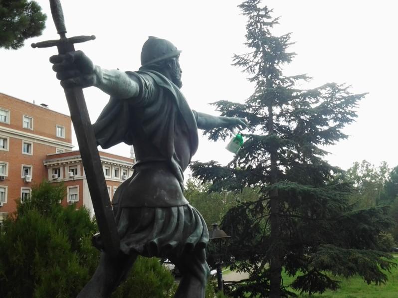 el-conquistador-nunez-de-balboa