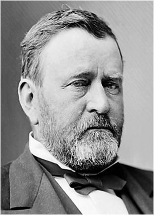 el-general-ulises-s-grant-quizas-el-peor-gobernante-y-el-mejor-general-que-hayan-tenido-los-norteamericanos-no-quiso-tener-problemas-con-espana