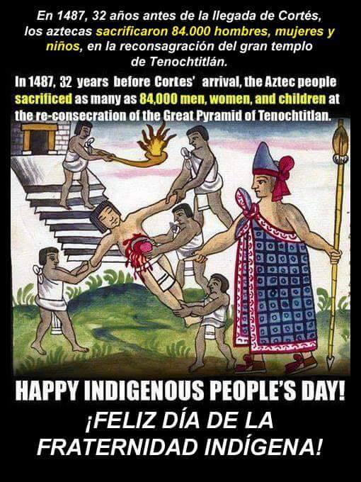 feliz-dia-de-la-fraternidad-indigena