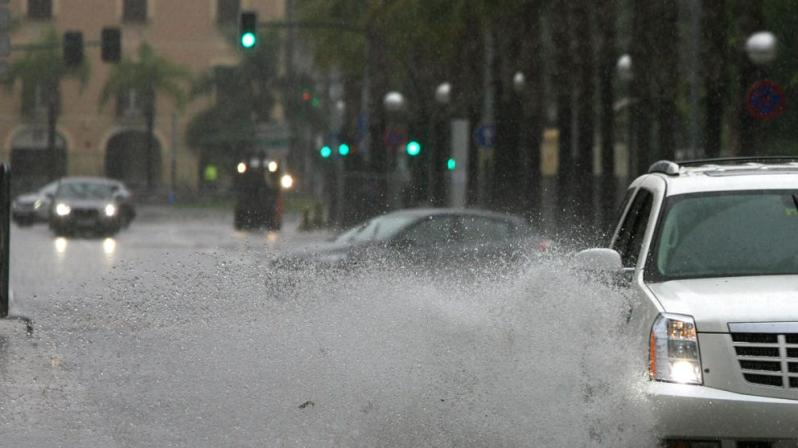 inundaciones-en-el-maresme