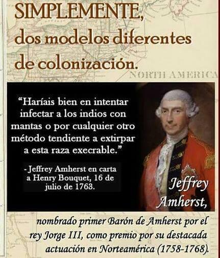 jeffrey-amherst