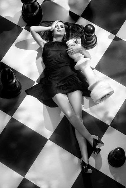 jugando-al-sexo-con-el-ajedrez
