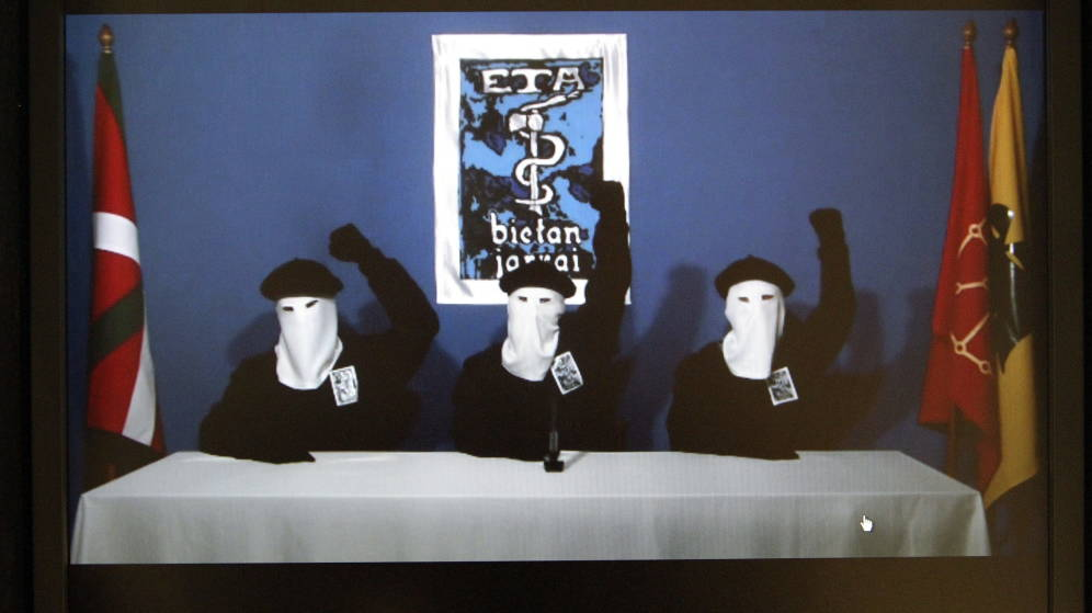 la-banda-terrorista-eta