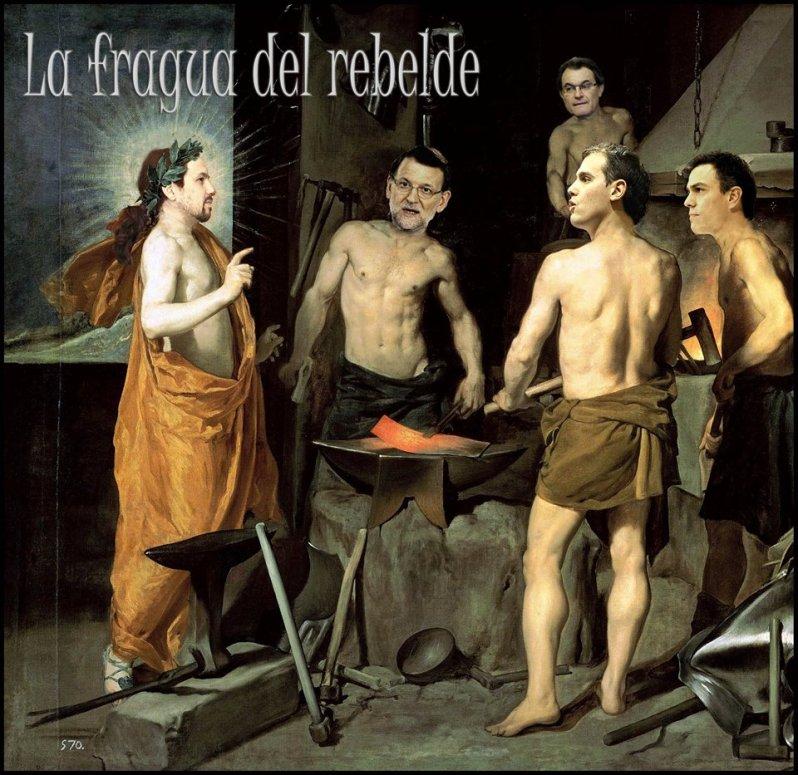 la-fragua-del-rebelde