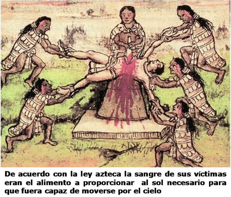 la-ley-azteca