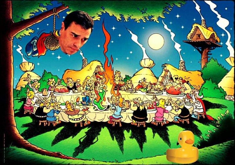 las-aventuras-de-asterix-terminan-siempre-asi-es-dura-la-vida-del-singermorning