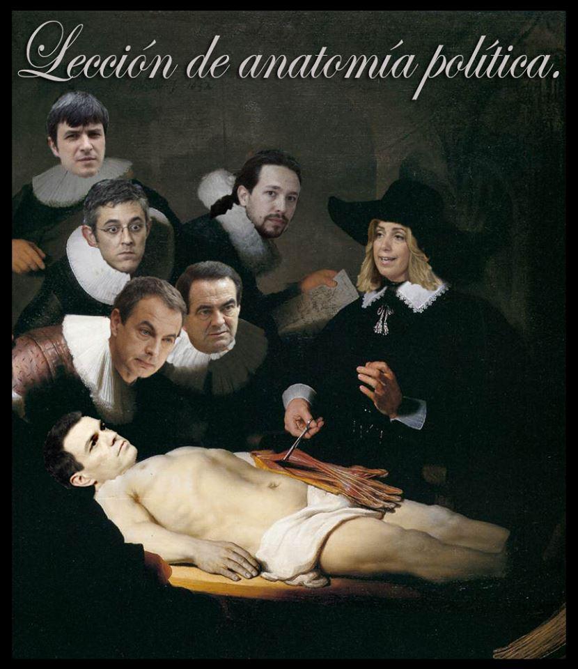 leccion-de-anatomia-politica