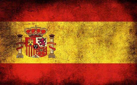 lo-que-necesita-espana