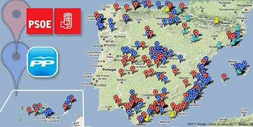 mapa-de-la-corrupcion-politica-en-espana