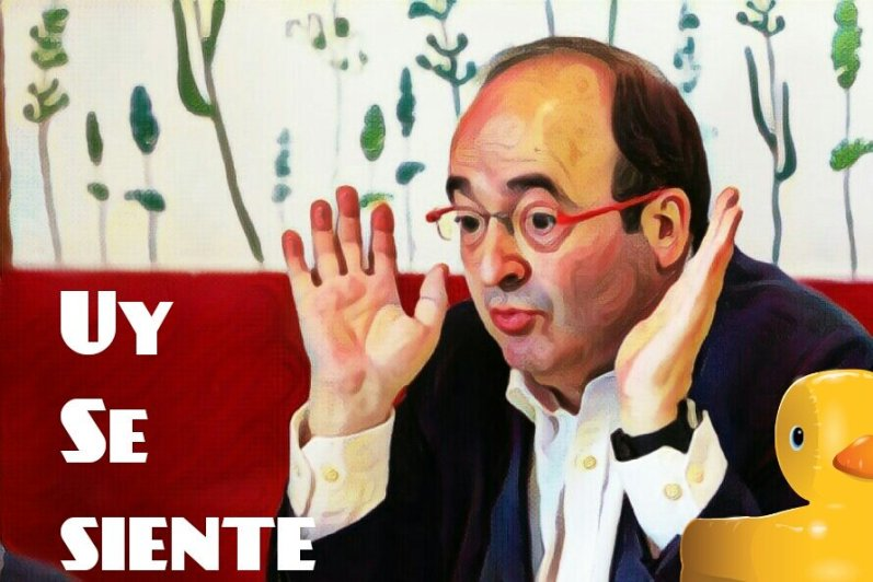mariconeo-socialista-catalan-el-comite-federal-vota-abstencion-y-el-psc-no-lo-respeta
