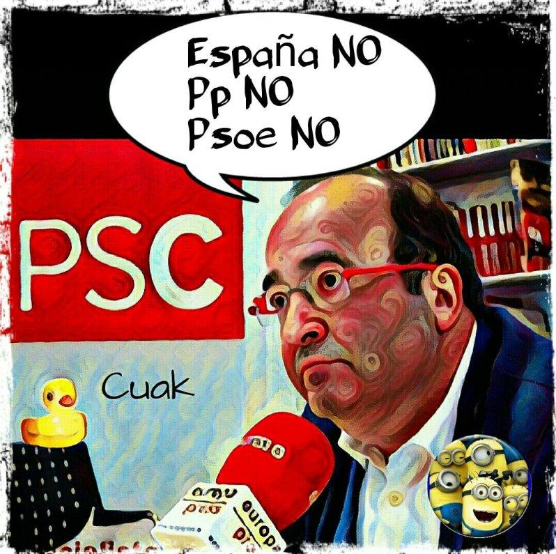 nacional-socialismo-desde-cataluna