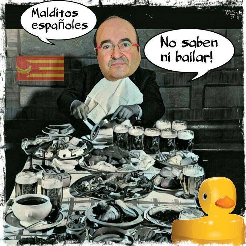 no-hay-nada-mas-espanol-que-el-tonto-del-pueblo