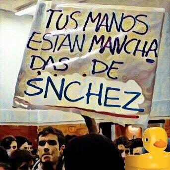 podemitas-rebozados-tomando-las-calles-hoy-la-universidad-autonoma-de-madrid