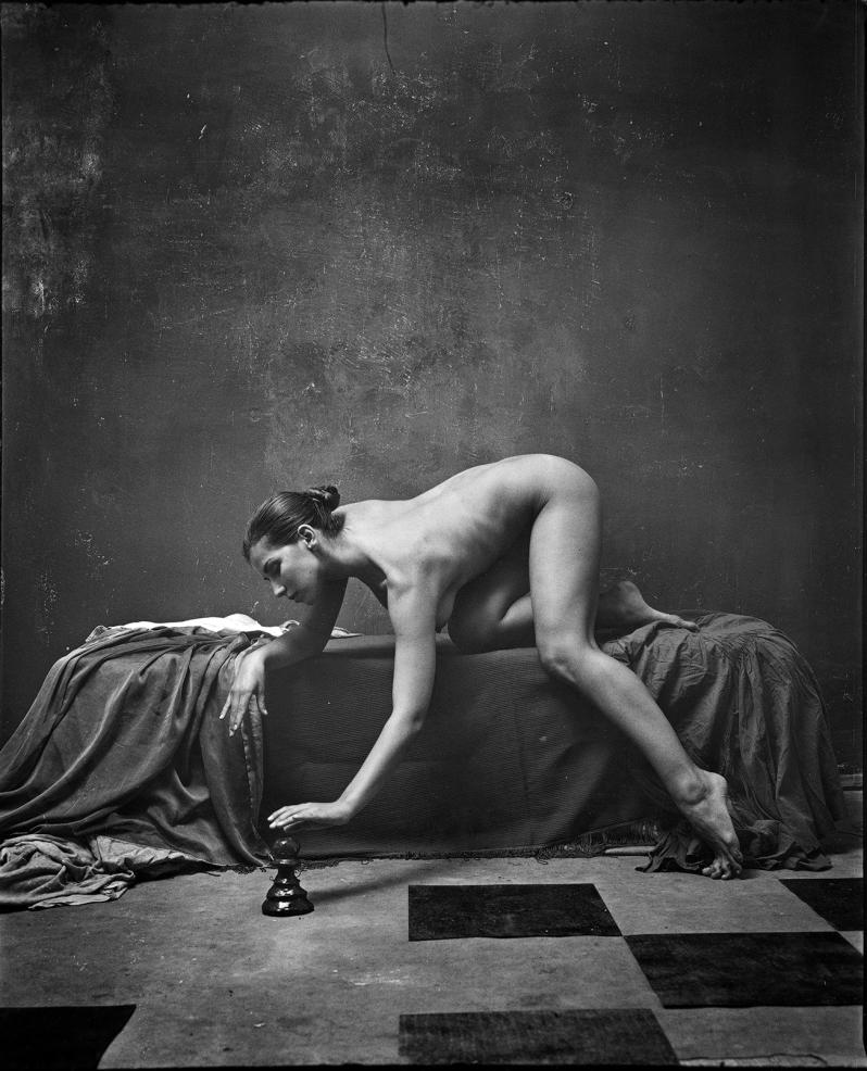 sensual-ajedrez