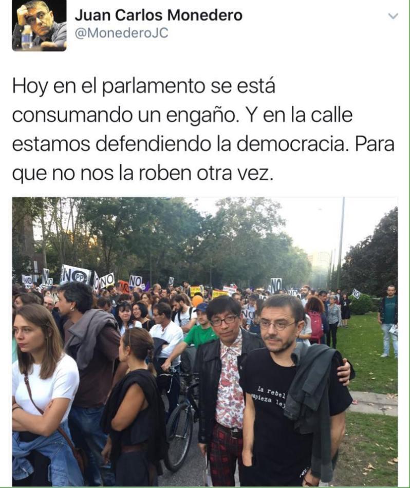 tweet-de-juan-carlos-monedero
