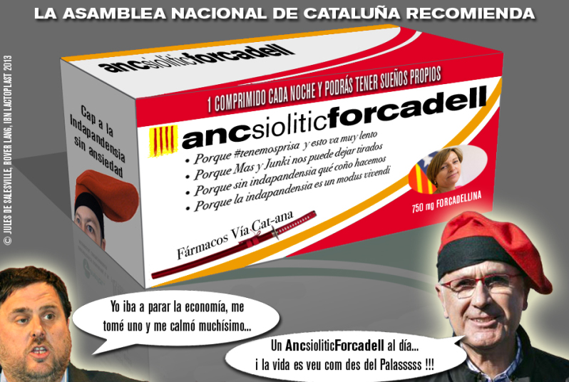 ancsiolitic-forcadell