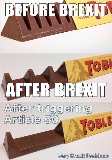 antes-y-despues-del-brexit
