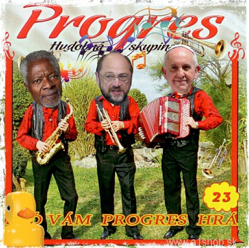 daran-los-progres-a-trump-el-nobel-de-la-paz-igual-que-a-obama