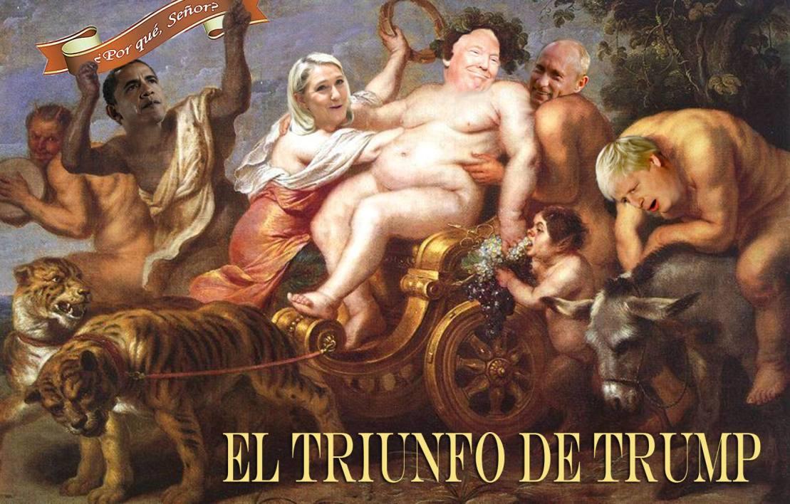 el-triunfo-de-trump