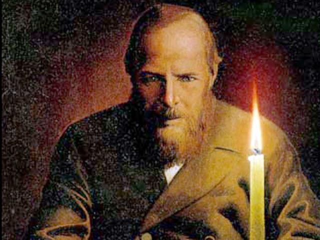 fiodor-dostoyevski