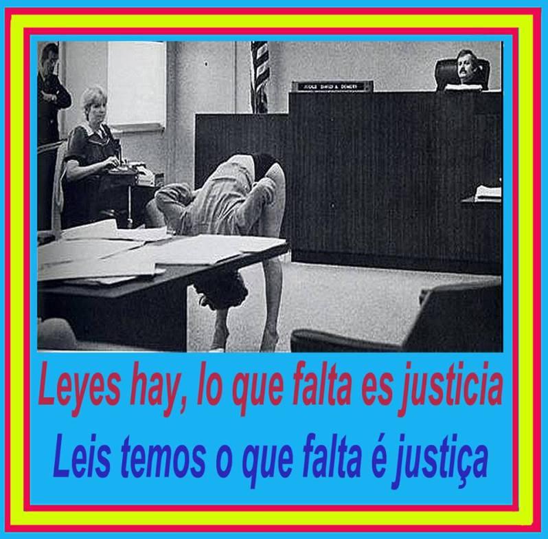 leyes-hay-lo-que-falta-es-justicia