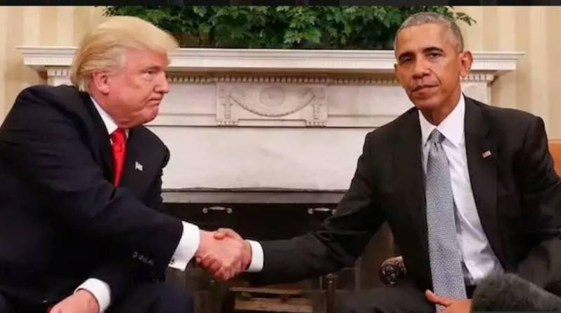 trump-y-obama-en-la-casa-blanca