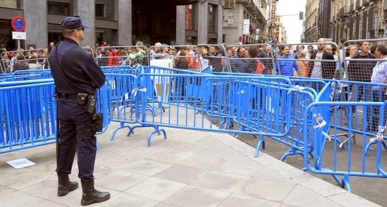 vallas-policiales-ante-rodea-el-congreso